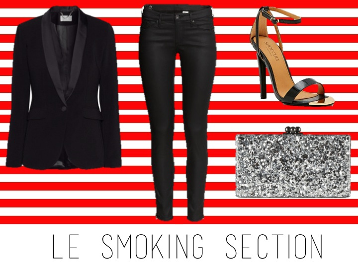 Le Smoking Section Final Outfix.jpg