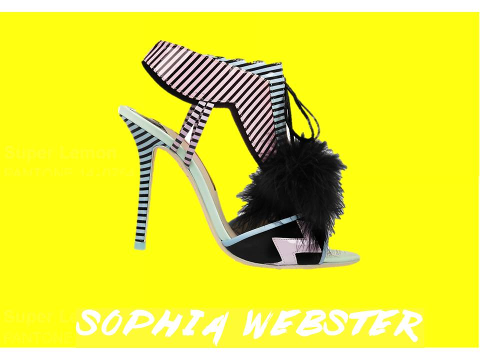 Final Outfix - Sophia Webster.jpg