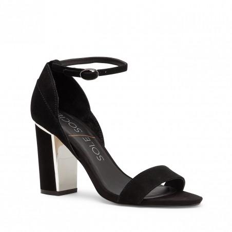 Sole Society black heel.jpg
