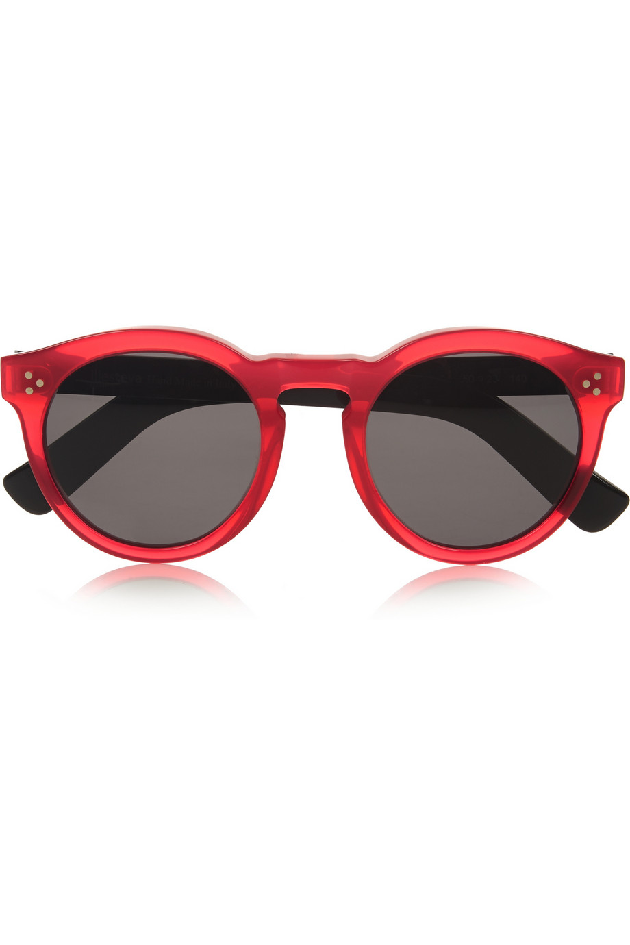 Illesteva  sunglasses - was $290, now $203