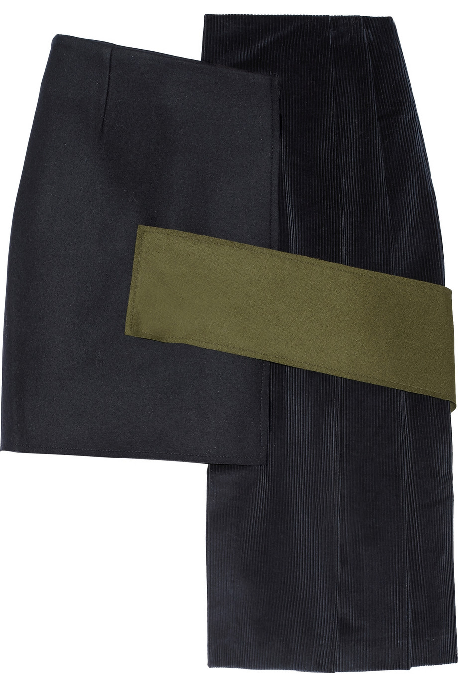 Jacquemus  skirt - was $550, now $275