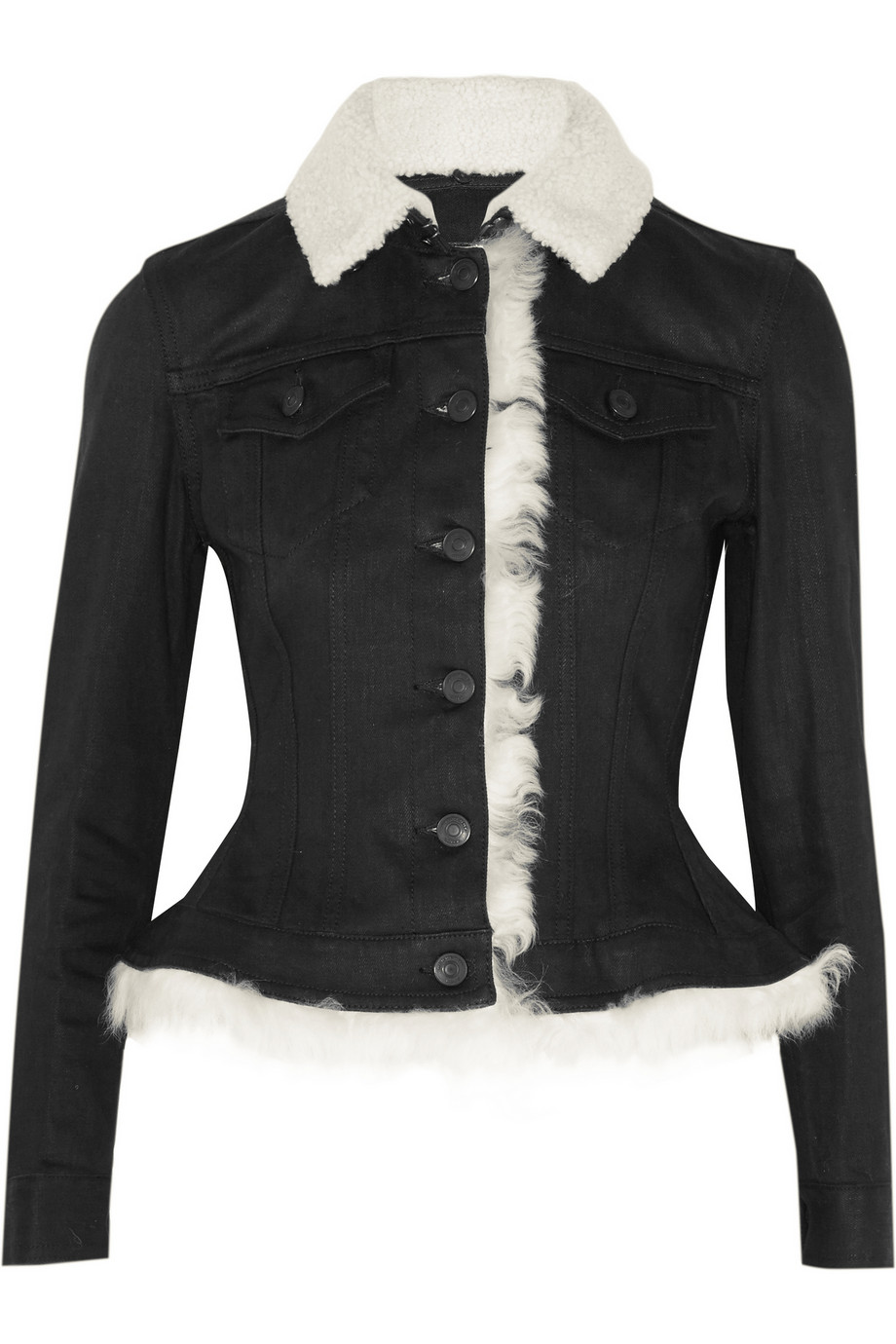 Burberry Brit  jacket - was $995, now $597