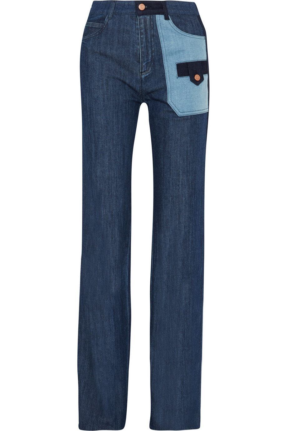See by Chloe  jeans - was $315, now $221