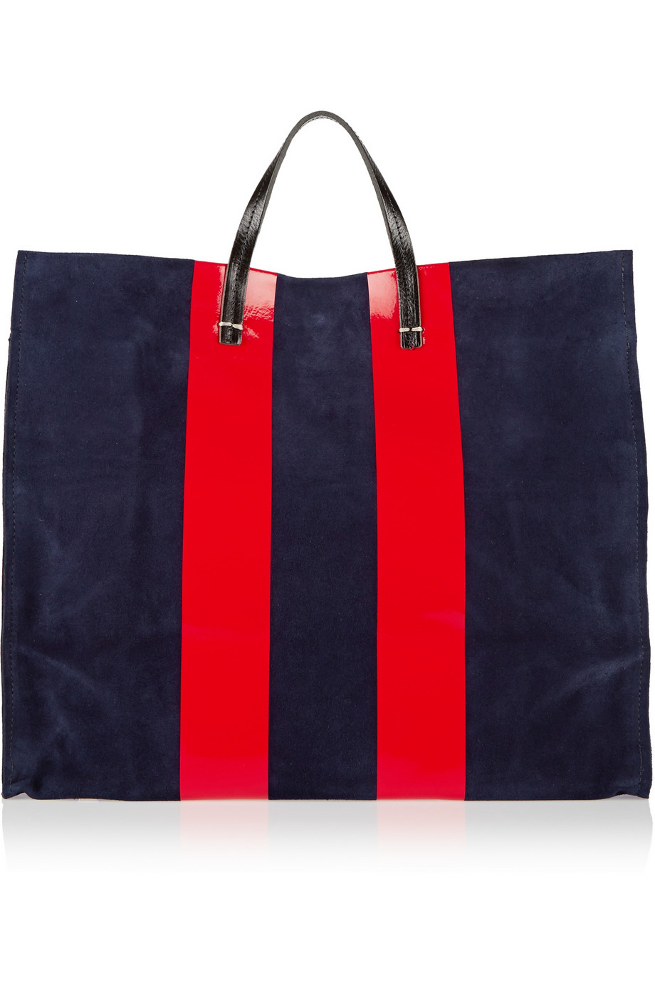 Clare V  bag - was $485, now $291