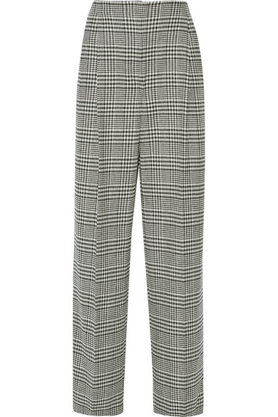 Lanvin  pant - was $1,145, now $687