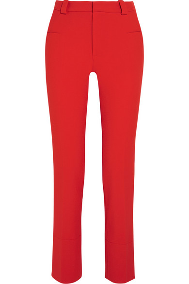 Roland Mouret  pants - was $795, now $398