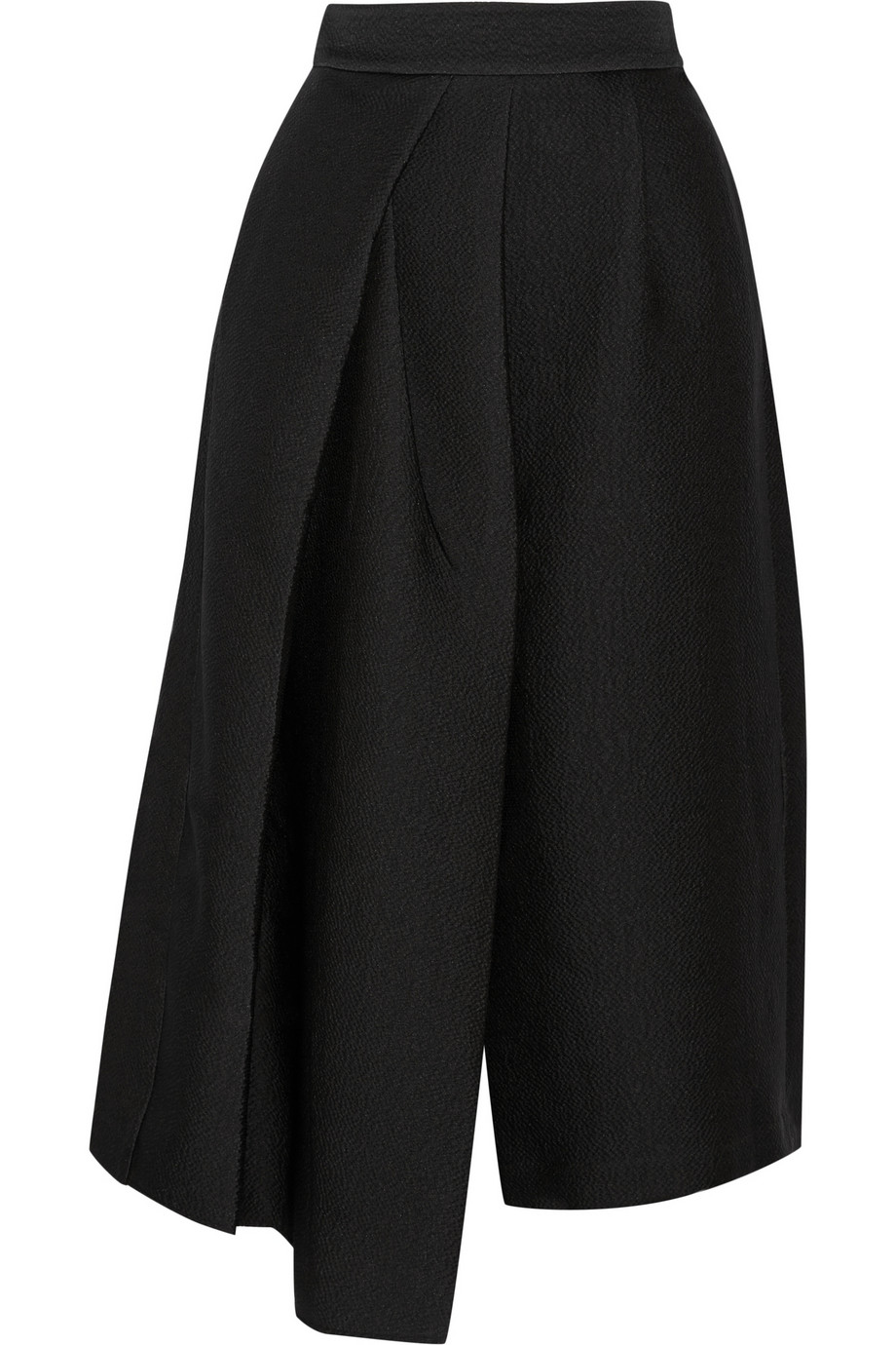 Tibi  culottes - was $650, now $445