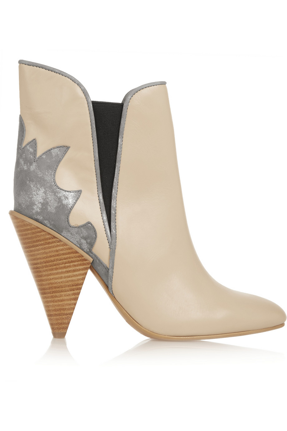 See by Chloe  boot - was $415, now $291