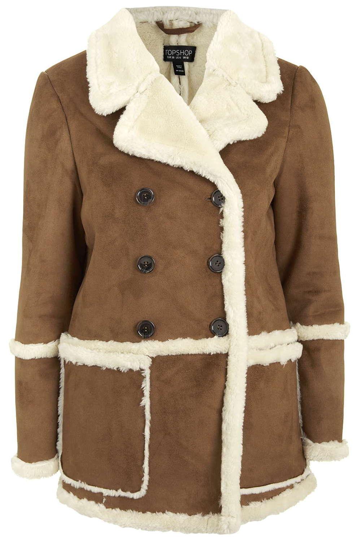 Topshop shearling jacket.jpg