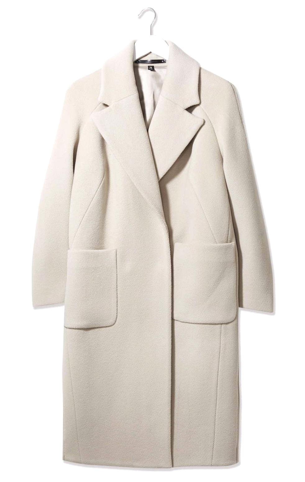 Topshop jacket.jpg