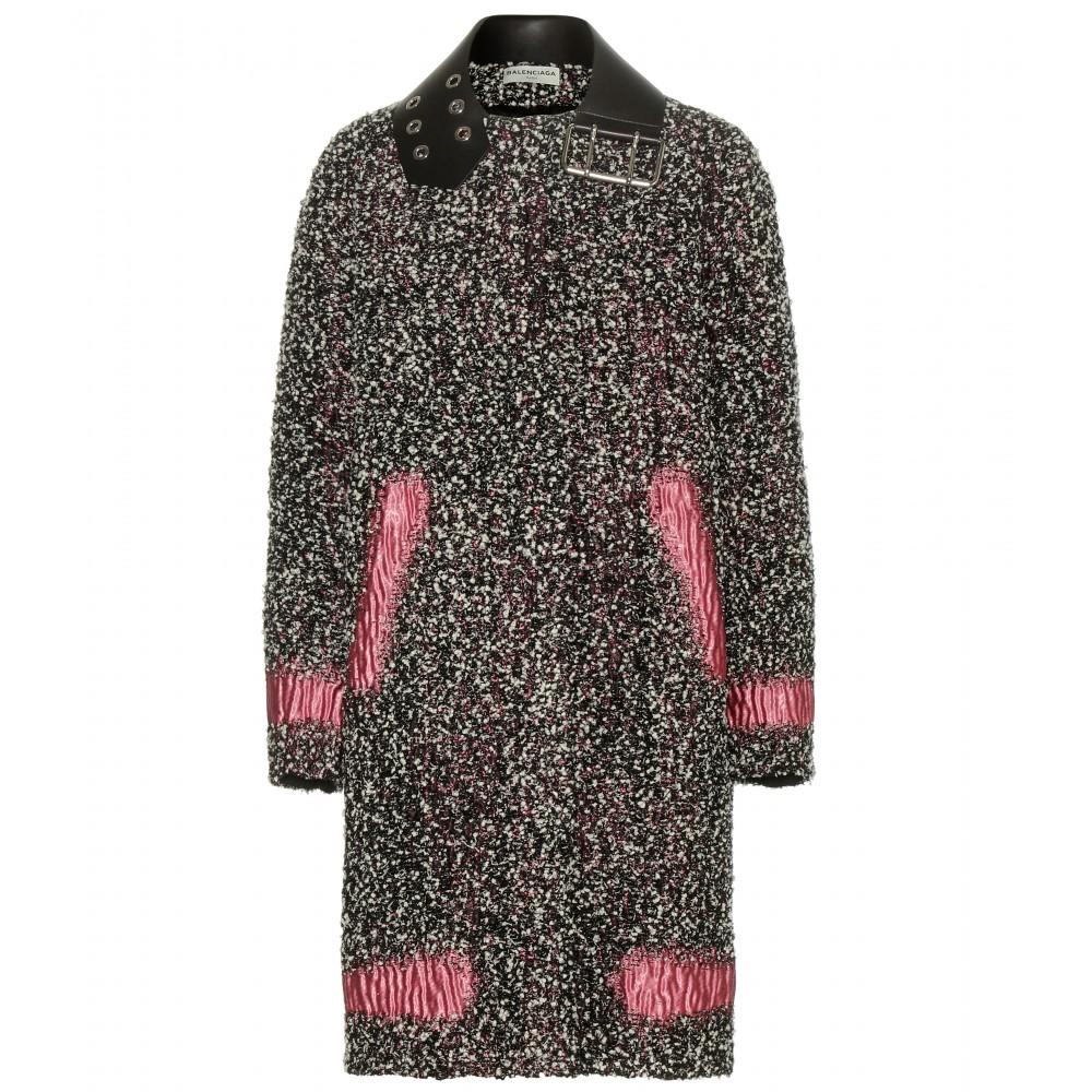 Balenciaga coat.jpg