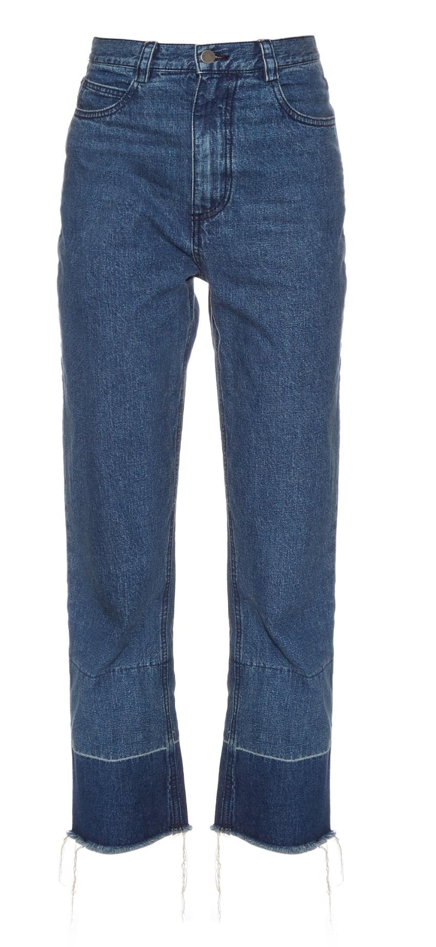 Rachel Comey pants.jpg