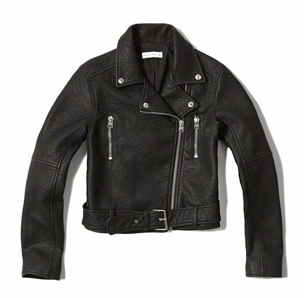 Abercrombie jacket on sale.jpg