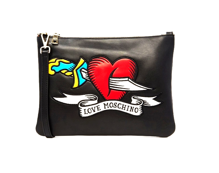 Love Moschino bag.jpg
