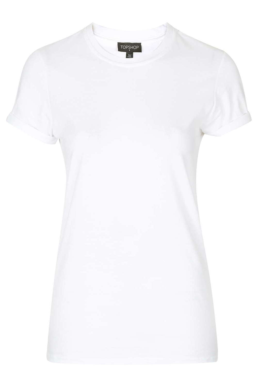 Topshop t-shirt.jpg