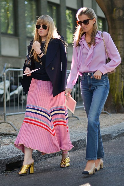 Amy Astley and friend chanel Elle Australia.jpg