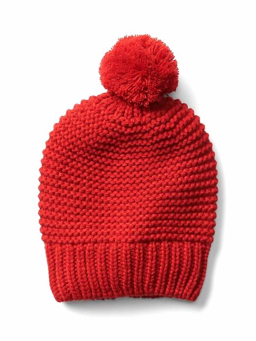 GAP hat.jpg