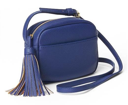 GAP BLUE BAG.jpg