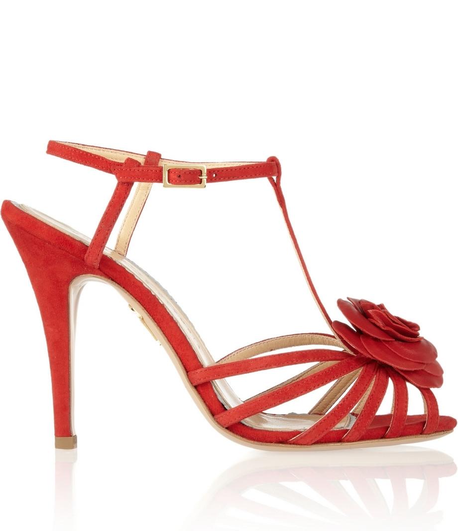 Charlotte Olympia shoe.jpg