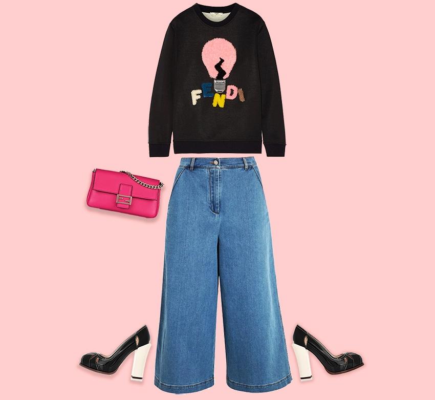 Smaller Fendi outfit.jpg