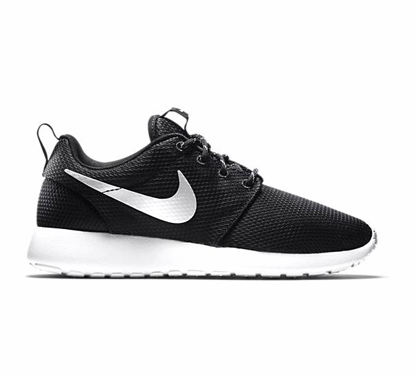 Nike sneaks.jpeg