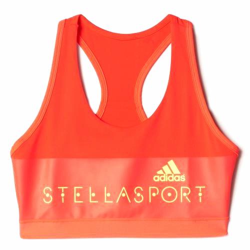 Adidas Stella Sport.jpg