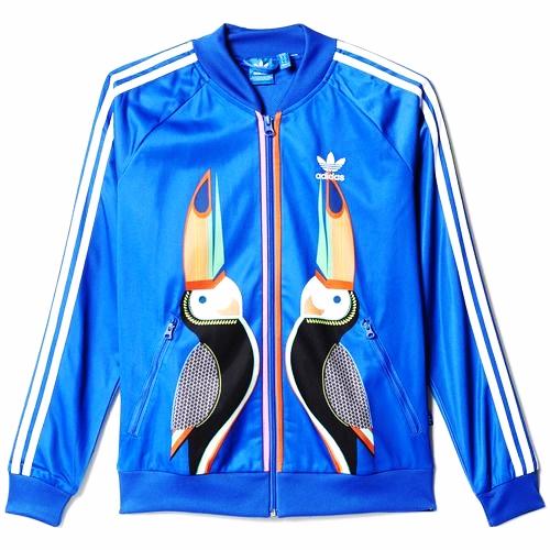 Adidas track jacket.jpg