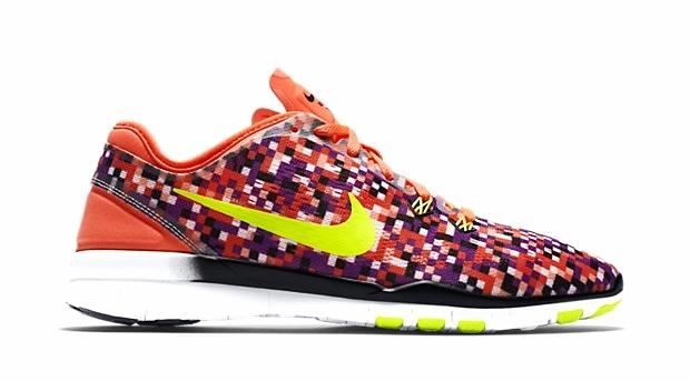 Nike Free TR 5.jpg