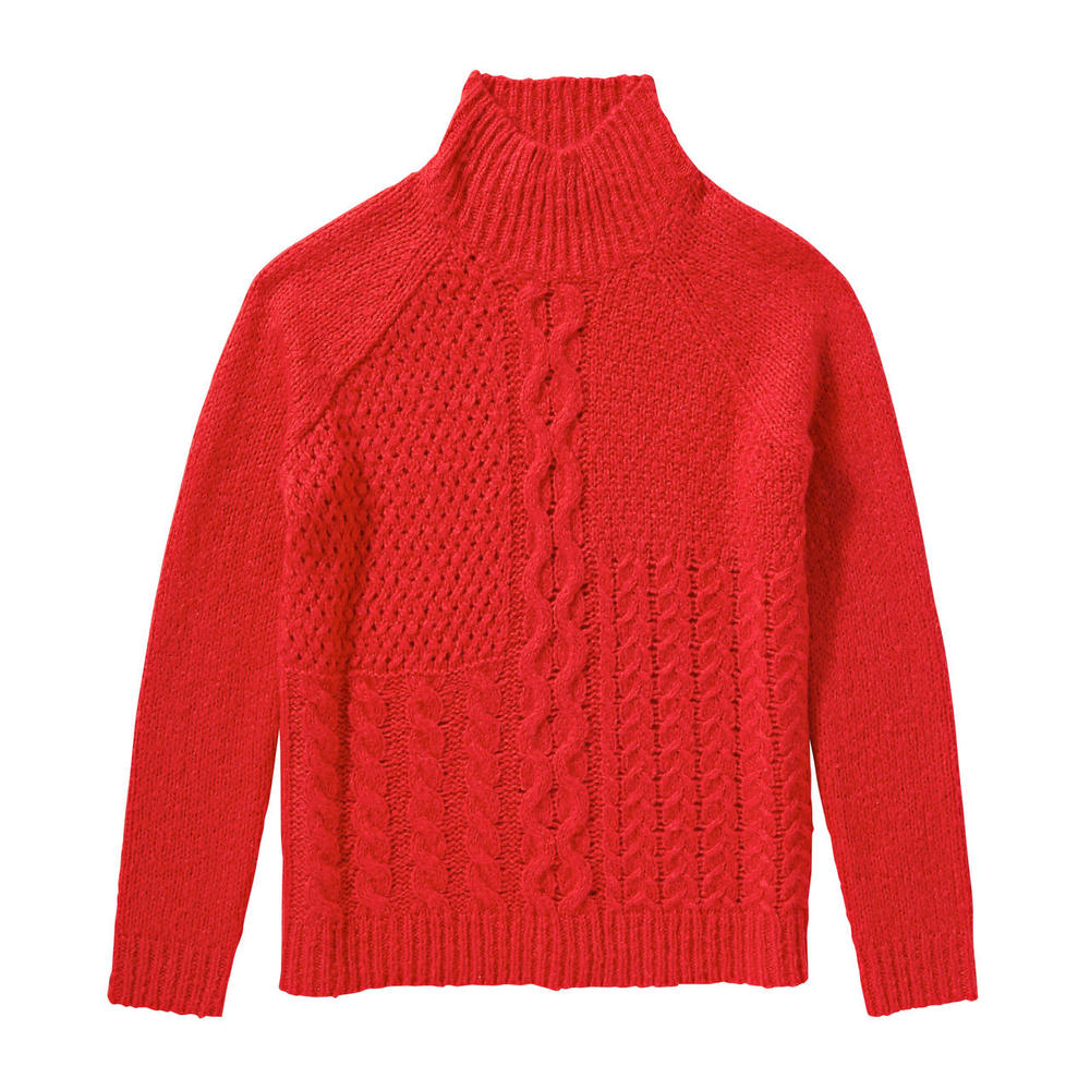 Joe Fresh cable knit sweater.jpg
