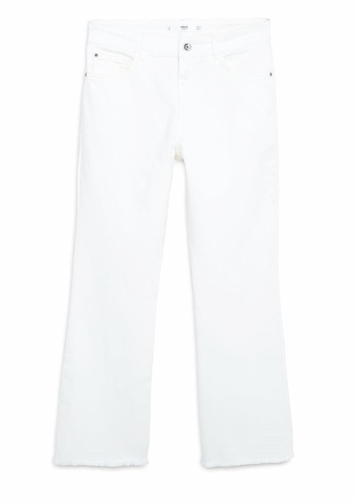 Mango jeans.jpg