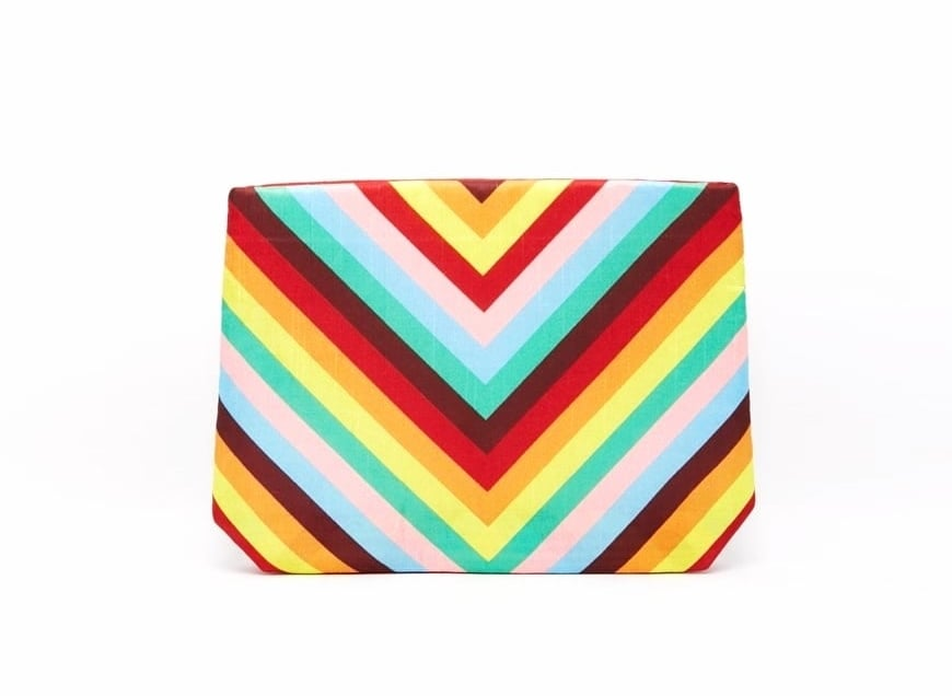 ASOS rainbow bag.jpg