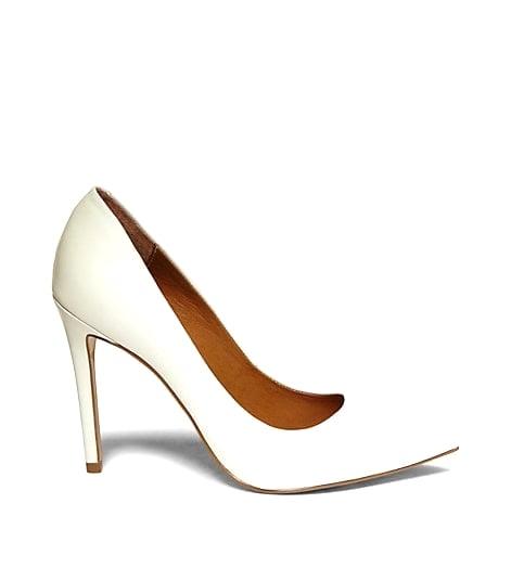 Steve Madden white heel.jpeg
