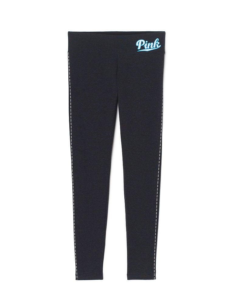 Pink yoga pants.jpg