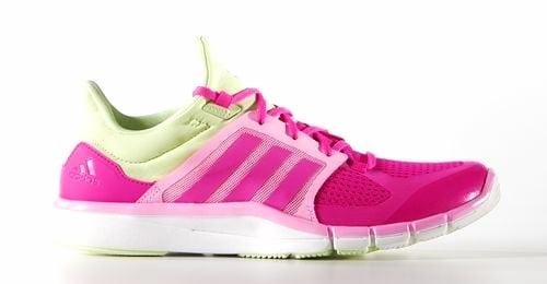 Adidas sneaker.jpg