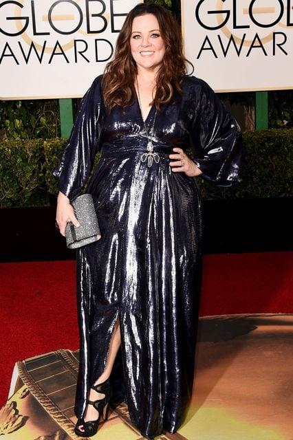 Golden Globes - Melissa McCarthy.jpg