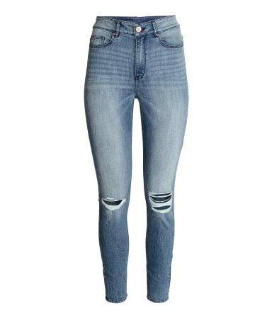 HM jeans.jpeg