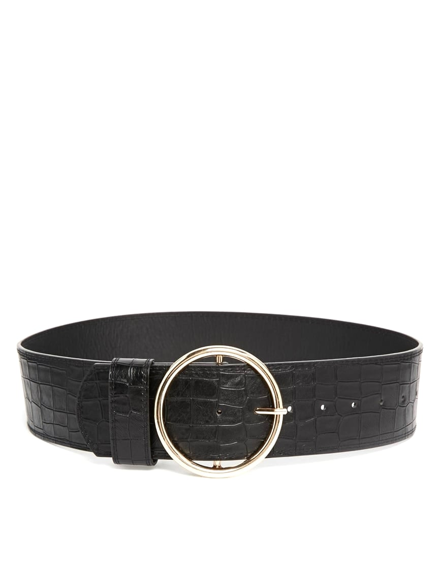 New Look belt at ASOS.jpg