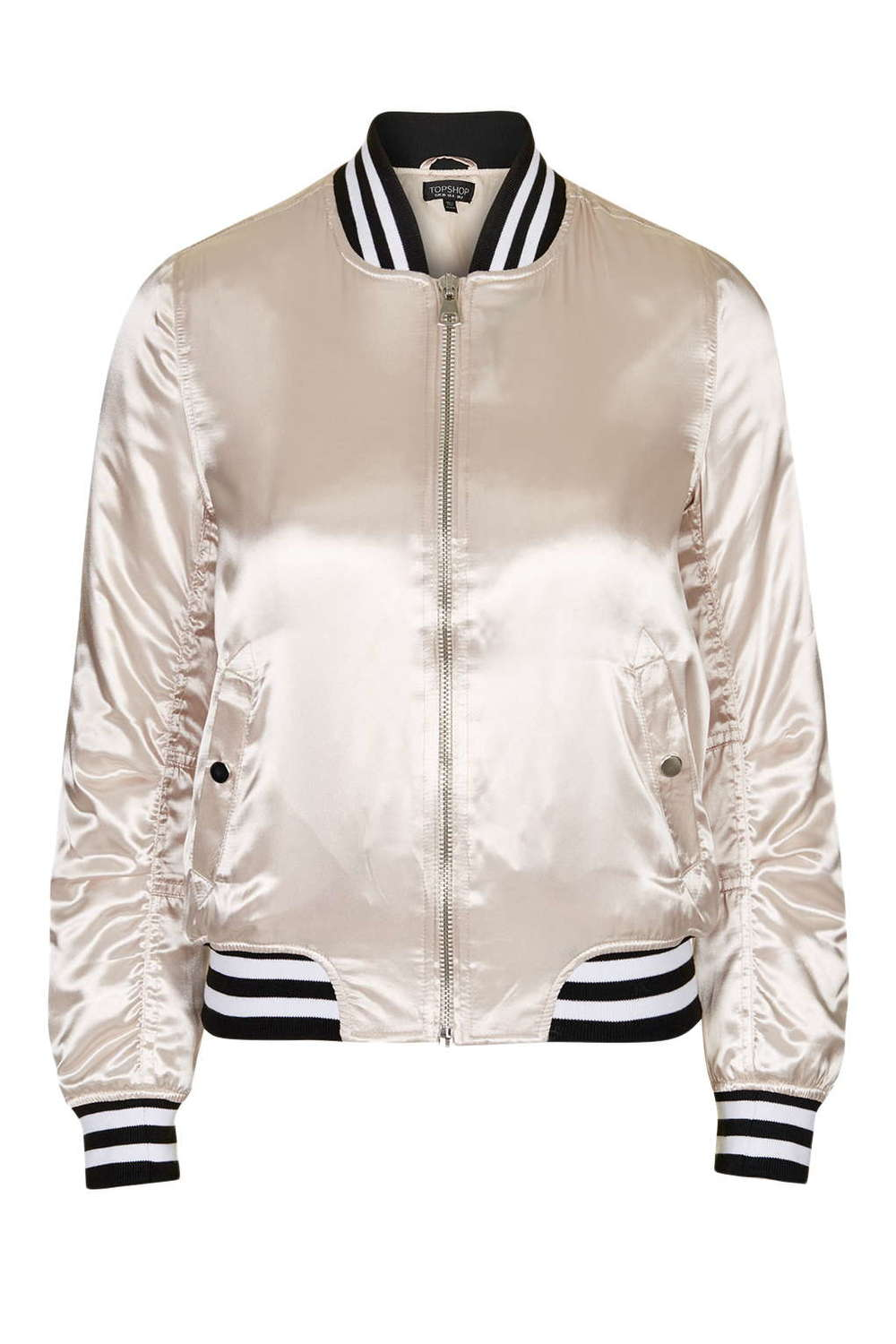 topshop sateen jacket.jpg