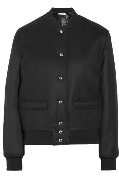 Givenchy jacket - Net a porter.jpg