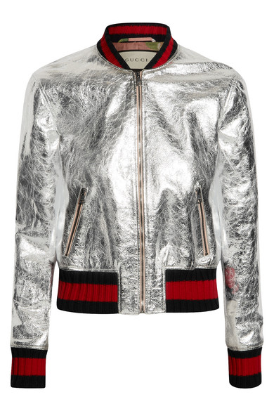 Gucci silver jacket.jpg