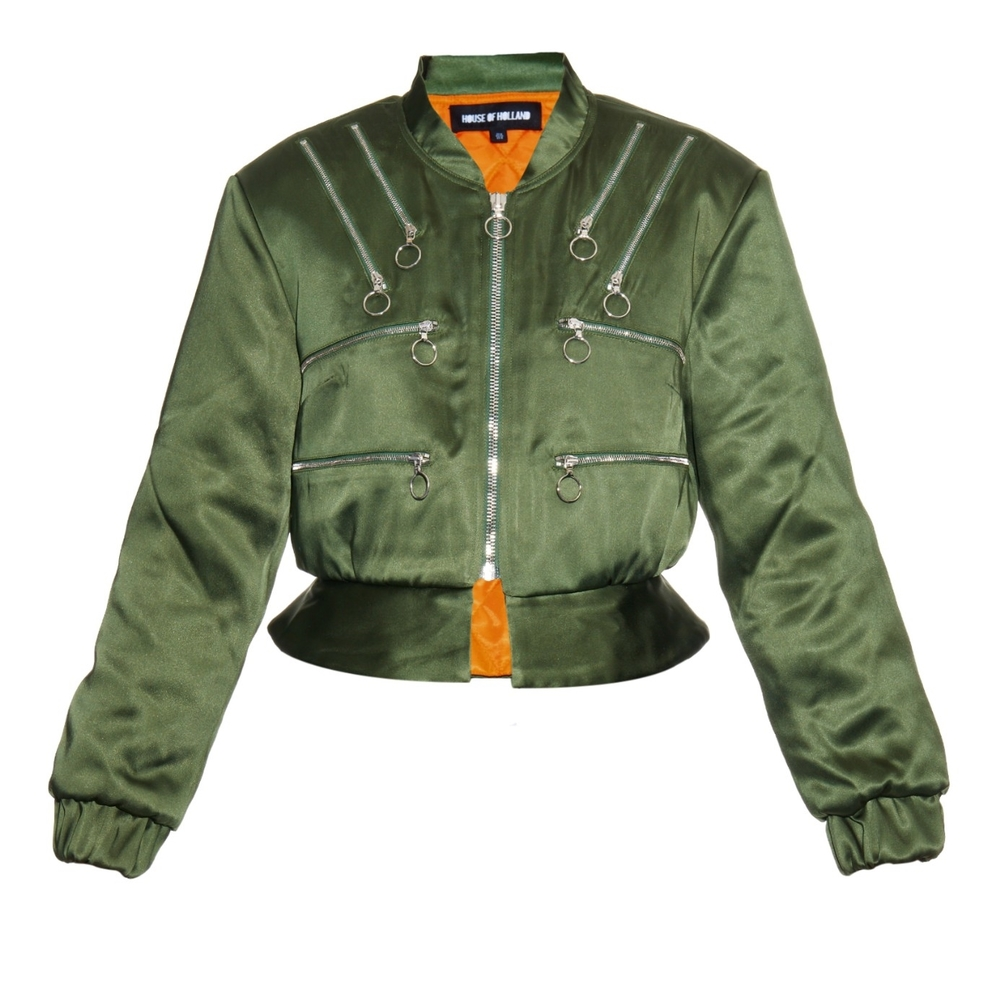 House of Holland jacket.jpg