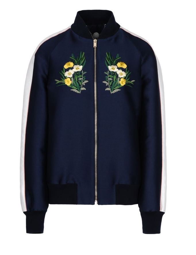 Stella McCartney bomber.jpg