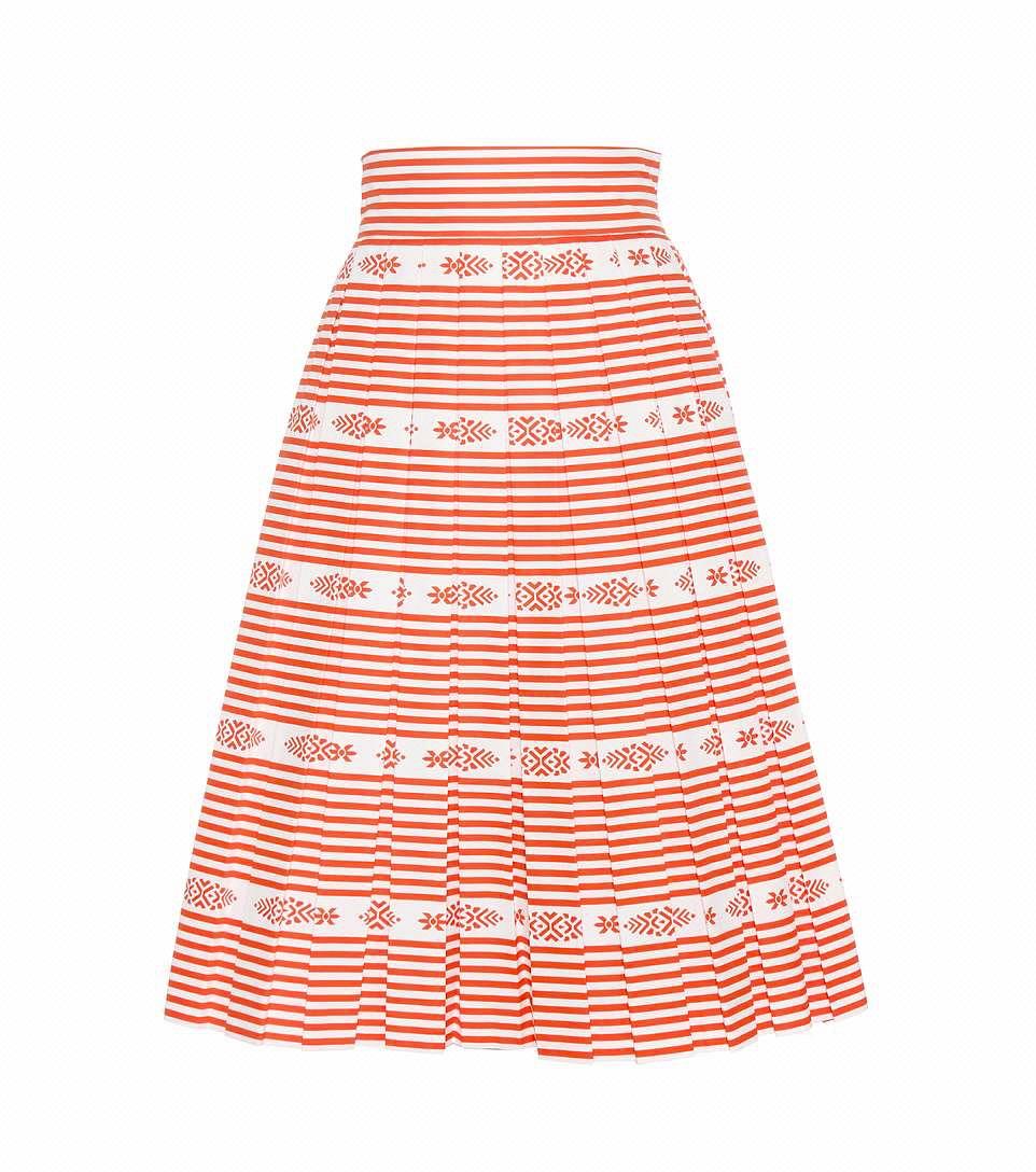 Miu Miu skirt.jpg