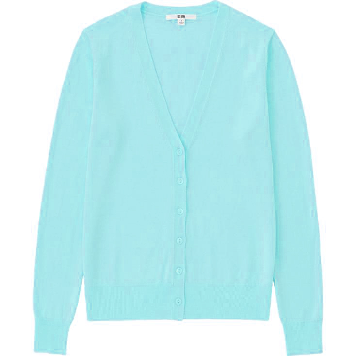 Uniqlo cardi to change hue.jpg