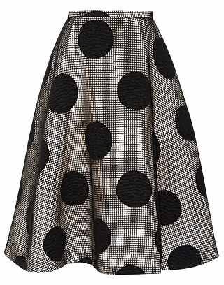 Rochas skirt - Moda.jpg