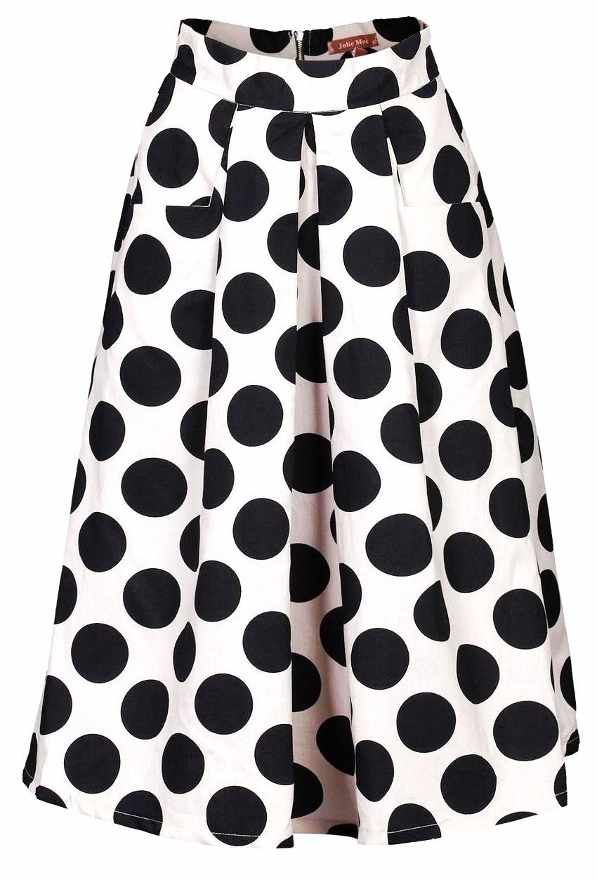 Shoptiques skirt.jpg