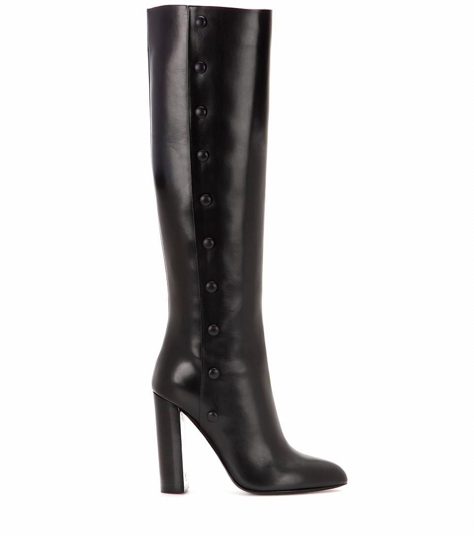 Tom Ford boots Mytheresa.jpg