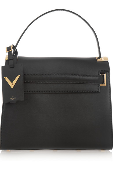 Valentino bag.jpg