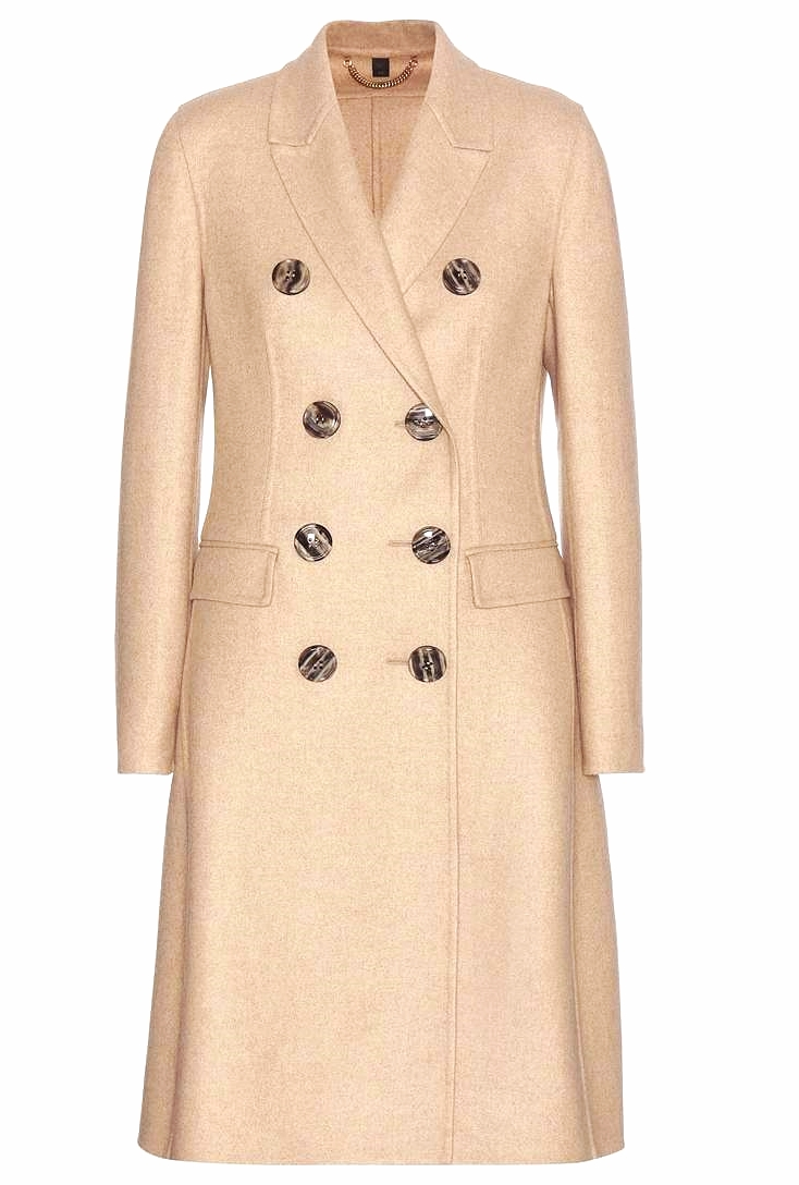 Burberry Prorsum coat.jpg
