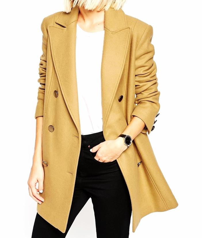 ASOS coat.jpg